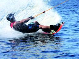 wakeboardkamp 2021